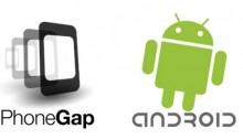 pg_android